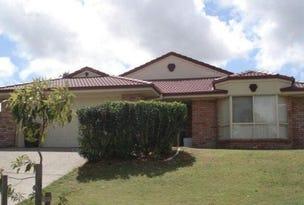39 Mada Drive, Upper Coomera, Qld 4209