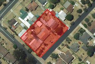 16 - 20 Palmer Street, Ingleburn, NSW 2565