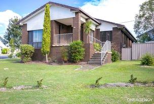 45 North Street, West Kempsey, NSW 2440