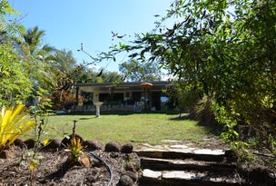 19 Kenneally Road, Mareeba, Qld 4880