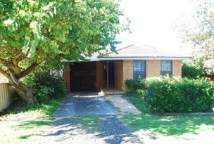 11 Huene Avenue, Budgewoi, NSW 2262