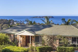 10 Highlands Avenue, Surf Beach, NSW 2536