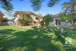 11 Billbabourie Road, Gwandalan, NSW 2259