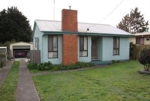 48 Service Road, Moe, Vic 3825