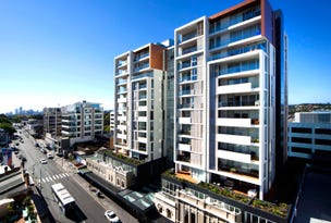 Studio/310-330 Oxford Street, Bondi Junction, NSW 2022