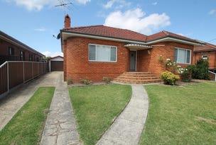 60 Wolli Street, Kingsgrove, NSW 2208