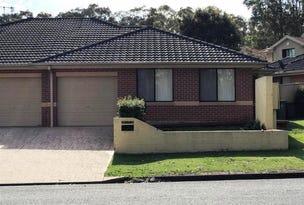 5/35 Cutler  Dr, Wyong, NSW 2259