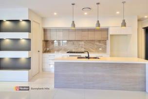 45 Lockyer Place, Drewvale, Qld 4116
