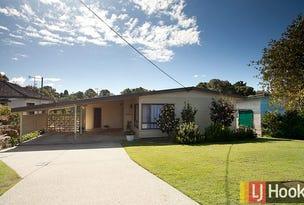 27 Bayview Crescent, Taree, NSW 2430