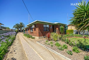 45 Randolph Street, Port Hughes, SA 5558