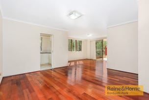 566/83-93 Dalmeny Avenue, Roseberry, NSW 2474