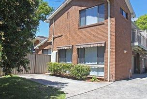 1/13 Beane Street West, Gosford, NSW 2250