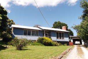 20 Woodgates Road, Buchan, Vic 3885