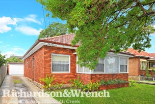 366 West Botany Street, Brighton-Le-Sands, NSW 2216