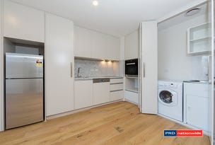 530/26 Anzac Park East, Campbell, ACT 2612