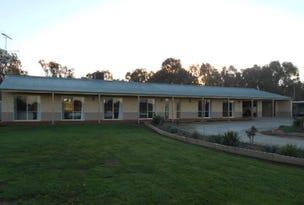 731 Gonn Road, Barham, NSW 2732