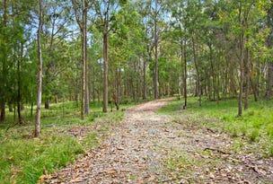 208 Congo Road, Congo, NSW 2537