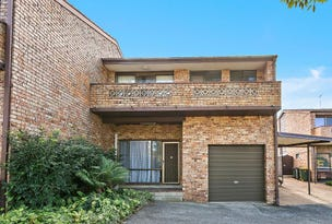 3/7 Robsons Road, Keiraville, NSW 2500