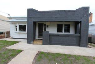 12 Clonard Avenue, Geelong West, Vic 3218