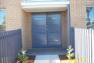 46 Albert Street, Speers Point, NSW 2284