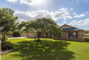 98-100 Tygum Road, Waterford West, Qld 4133