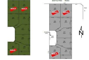 Lots 19 Royanne Close, Bunyip, Vic 3815
