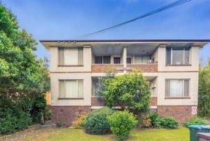 6/35 Saddington St, St Marys, NSW 2760