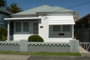9 Bridge Street, Hamilton, NSW 2303