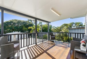 54 Forbes Street, Cluden, Qld 4811
