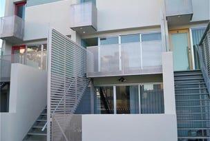 39 Campbell Street, Hobart, Tas 7000