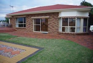 26 Harcus Place, Port Augusta West, SA 5700