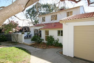 17 Patey Street, Campbell, ACT 2612