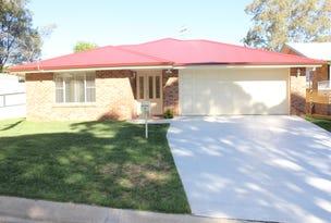 5 Mayfield Avenue, Armidale, NSW 2350