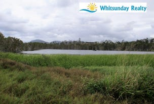 Lot 23 Thorogood Road, Kelsey Creek, Qld 4800
