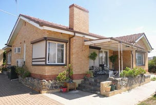 56 Lawrie Terrace, Waikerie, SA 5330