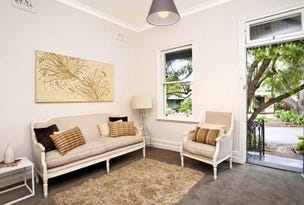 12 Carrington Street, Balmain, NSW 2041
