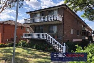 1/11A The Crescent Crescent, Berala, NSW 2141