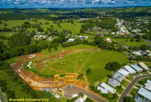 Lot 4 Blackwood Crescent, Bangalow, NSW 2479