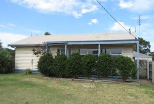 42 Wellington Street, Paynesville, Vic 3880