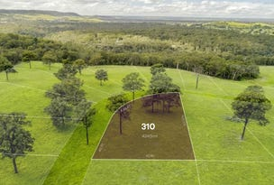 Lot 310 Proposed Road | The Acres, Tahmoor, NSW 2573