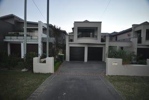 116a Hinamoa Street, Panania, NSW 2213