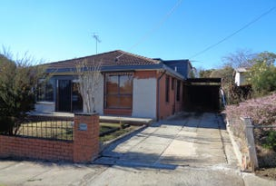 30 Haywood Street, Morwell, Vic 3840