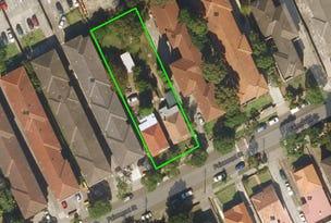 12-14 Fairmount St, Lakemba, NSW 2195