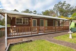 20 Cornfield Parade, Fishermans Paradise, NSW 2539