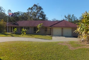 200 Florence Wilmont Drive, Nambucca Heads, NSW 2448