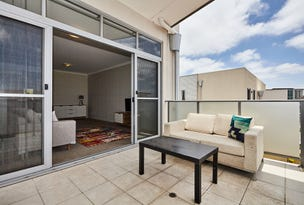 12/5 Ibera Way, Success, WA 6164