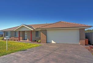 52 Basil Street, South Nowra, NSW 2541