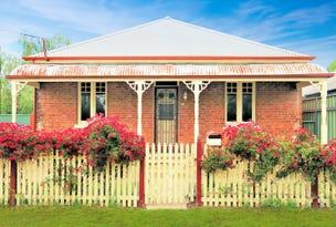 14 Lord Street, Bathurst, NSW 2795