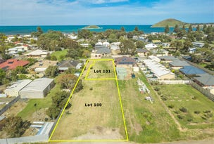 25 Hope Street, Encounter Bay, SA 5211