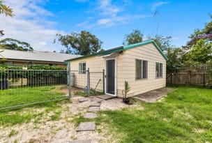 48B Avenue of the Allies, Tanilba Bay, NSW 2319